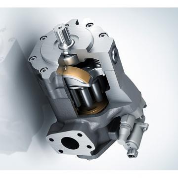 Huile Hydraulique HV 32 1000 Litres