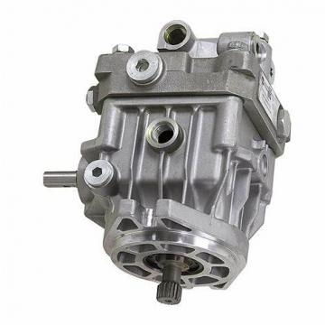 VICKERS PVH074R01AA10A50000001001AB010A, PVH74 ,877006 AXIAL PISTON PUMP , NEW