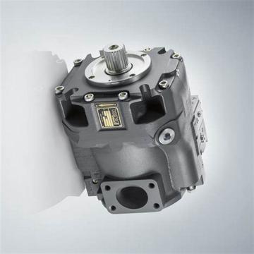 Huile Hydraulique HV 32 20 Litres