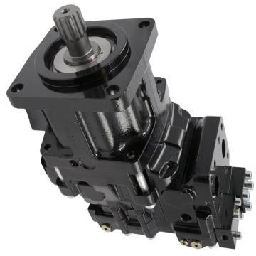 ^^PARKER Compumotor CM-MODIFY-01047 Moteur (B)