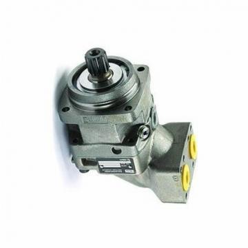 NEW REXROTH HYDRAULIC BENT AXIS PUMP/MOTOR A2FO32/61L-PBB06