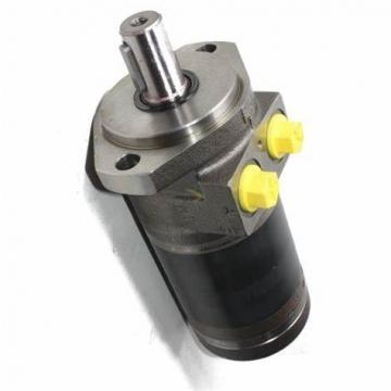 Neuf PARKER 041-129-AS Hydraulique Moteur 041129AS