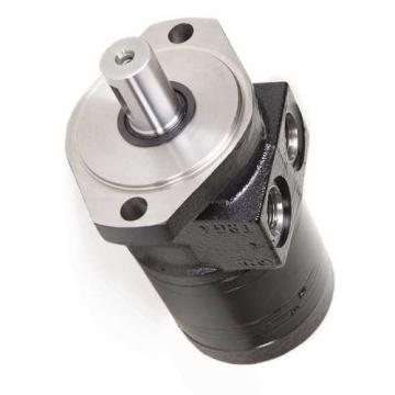 Parker Compumotor SX6 Microstep Dc Moteur Lecteur