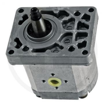 Rexroth fluegelzellenpumpe pv7-1x/06-10ra01ka0-10 r901047606 p140/20