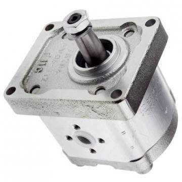 REXROTH PGF1-21/5.0RE01VU2 Hydraulique Interne Gear Pompe R900086164 - Neuf