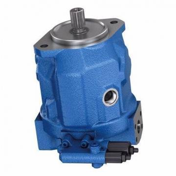 NEUF BOSCH REXROTH pompe hydraulique pgf1-21/5 0rl01vm r900086170 roue dentée Pompe Pompe