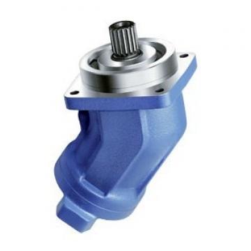 HYDAC BOSCH REXROTH remplacement filtre hydraulique élément R928006764 H9r6 8696707