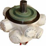 Gates KP35524XS Pompe à eau & courroie de distribution set